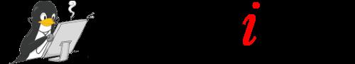 justLinux